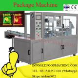 High speed durable quality dry chemical powder filling machinery