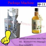 LD Filling And Form Fill Seal Packaging machinery For Sale