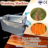 China Continues LLDe Washing and Peeling machinery,Peel machinery
