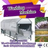 LD MXJ-10G Potato, Vegetable and Fruit Brush Peeling machinery