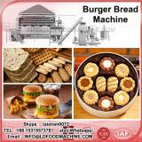 Factory price automatic bread make machinery / bread maker machinerys