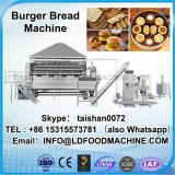 full automatic cup cake maker; cup cake make machinery