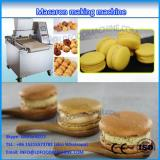 Commercial macaron make machinery ,macaron moulding ,sandwich Biscuit maker