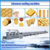 chocolate chips cookies machinery