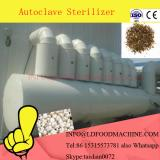 800mm canned food autocalve/canned food autoclaves sterilizers/canned food sterilizer