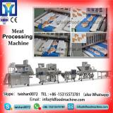stainless steel quail LDaughter machinery