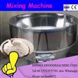 China THJ barrel mixer for food