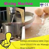 cosmetics mixer