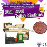 Best price small fish feed pellet machinery/floating fish feed extruder equipment/hot sale in nigeria extruder for fish feed
