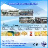SK hot sale frozen french fries production line, frozen french fry plant, frozen french fries make machinery -