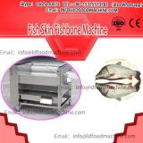 Manufactory fish scale removing machinery,fish scales remover machinery price