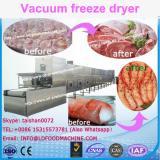 freeze dried food machinery, freeze drier, cheap freeze dryer