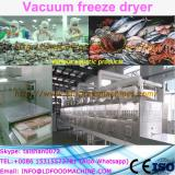 instant coffee freeze drying machinery for home use