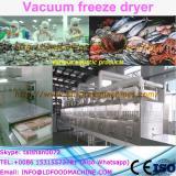 Weixiang Dryer