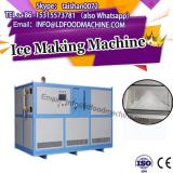 Largest manufacturer real fruit ice cream mixing machinery