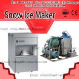 Advanced compressor ice cream maker with air pump and agitator