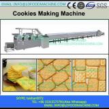 Stainless steel material round cookies cutting machinery, frozen butter cookies cutter,Biscuit cutting machinery