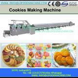 Many kinds of LLDe marcarons, cookies Biscuit molding machinery,depositor machinery