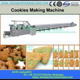 Squeeze out cookies forming Biscuit molding machinery,depositor machinery