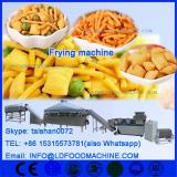 pressure fryer for fried chicken and LDring roll