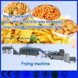 semiautoaLDic fryer/deep fryer/ commercial counter fryer