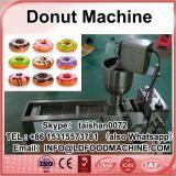 TrustwortLD China supplier fish shaped cake mould ,open mouth taiyaki maker ,ice cream taiyaki machinery